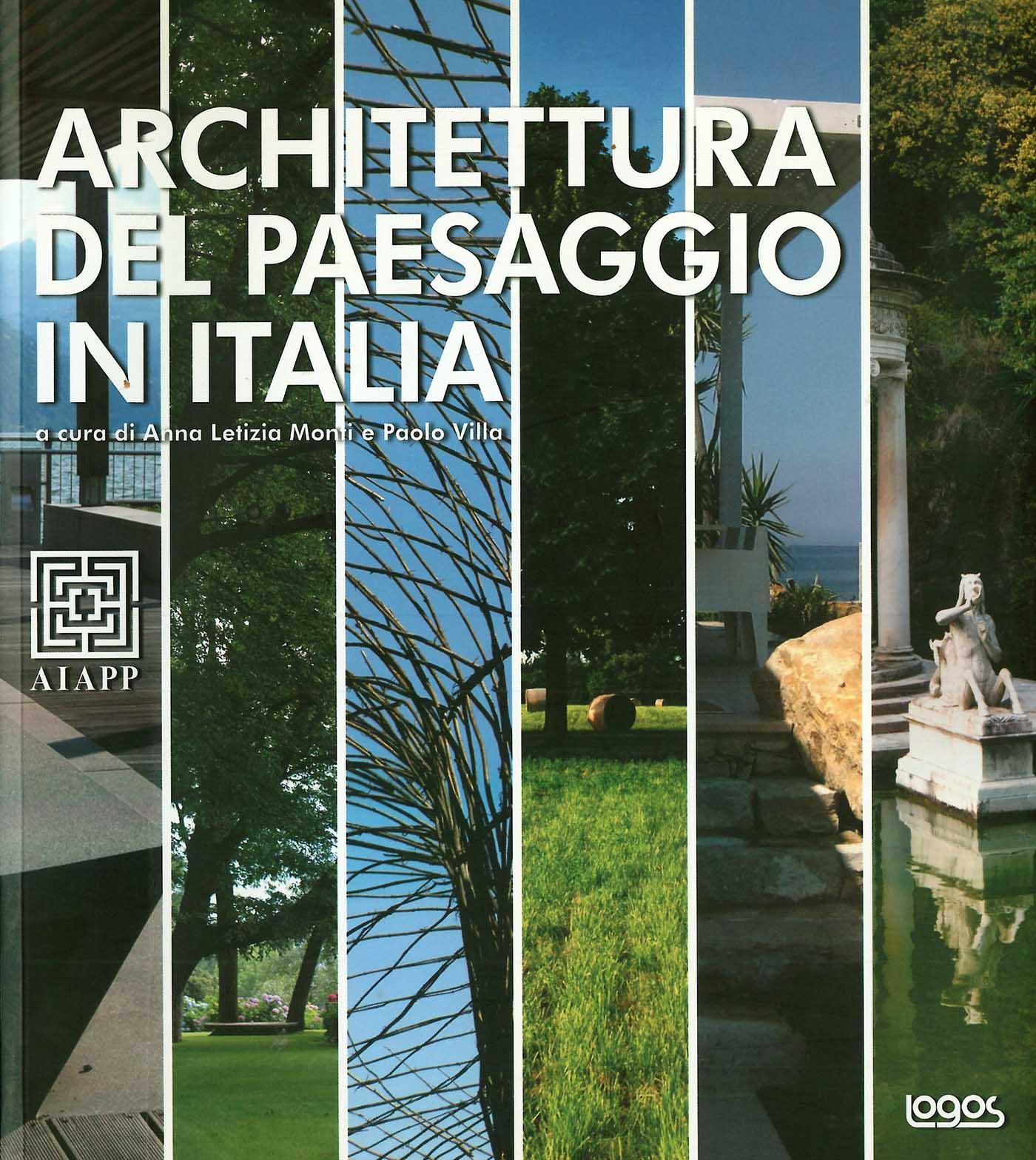 architettura-del-paesaggio