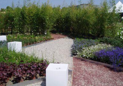 modena_Gardens
