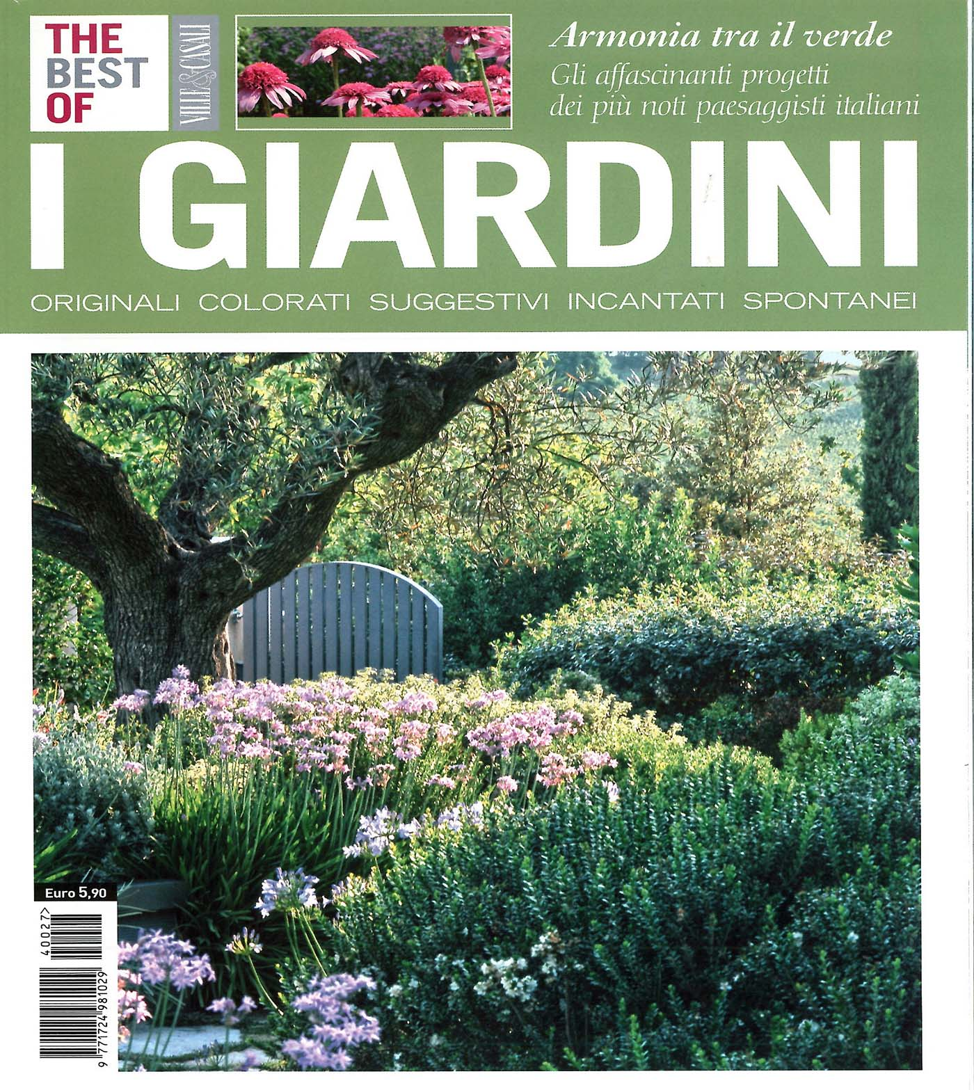 i-giardini